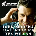 John Modena - Yes we can