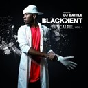Black Kent - Le scalpel vol.1