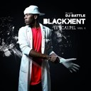 Black Kent - Le scalpel vol.1
