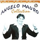 Angelo Mauro - Collection