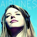 Cyril Morin - Airlines, vol.1