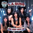 L.a. Guns - The very best of