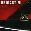 Brigantini - Brigantini in jazz...pseudoalive