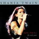 Shania Twain - Send it with love