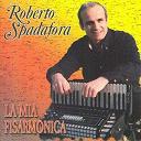 Roberto Spadafora - La Mia Fisarmonica