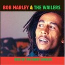Bob Marley &amp; The Wailers - Best of the early singles