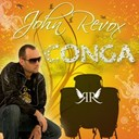 John Revox - Conga (Radio edit)