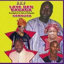 Laye Den Bagaga - Kambora (B.K.S. présente)