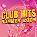 2 Replay / Club Dj / Deevox / Elektrokings / Felix Wellcom / Greg B / J Curtis / Jeff Man / John Revox / Katiana / Laurent Vivier / Lokan / Stan Courtois / Total Kontrol / Xo - Club hits summer 2009