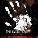 Cyril Morin - The evolutionist