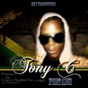 Tony C. - Buss up di dancehall street