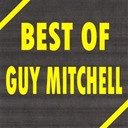 Guy Mitchell - Best of guy mitchell