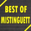 Mistinguett - Best of mistinguett