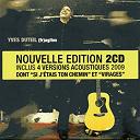 Yves Duteil - (fr)agiles