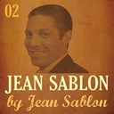 Jean Sablon - Jean sablon by jean sablon, vol. 2