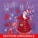 Christophe Caysac - Histoires de no&euml;l