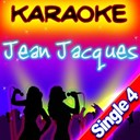 Versaillesstation - Jean jacques karaoké - single (single 4)