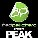Fred Pellichero - Peak
