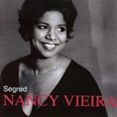 Nancy Vieira - Segred
