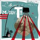 Gabi - L'album de la maturité