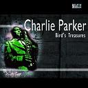 Charlie Parker - Charlie parker, vol. 2 (bird's treasures)