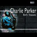 Charlie Parker - Charlie parker, vol. 3 (bird's treasure)