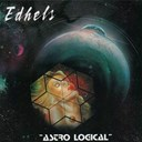 Edhels - Astro logical