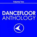 Dj Flex / Embargo / Fargo / Laurent Konrad / Milkyway / Starship - Dancefloor anthology, vol. 2