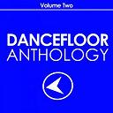 Dj Flex / Embargo / Fargo / Laurent Konrad / Milkyway / Starship - Dancefloor anthology, vol. 2