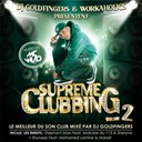 Elephant Man / Shyneze / Swen - Supreme clubbing, vol. 2