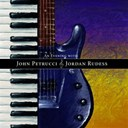 John Petrucci / Jordan Rudess - An evening with