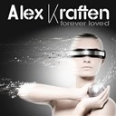 Alex Kraften - Forever loved