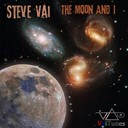 Steve Vai - The moon and i (vaitune #2)