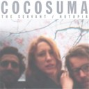 Cocosuma - The servant / nutopia