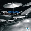 Eric Harland - Voyager live by night