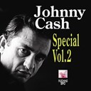 Johnny Cash - Johnny cash, vol. 2