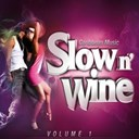 Kaf Malbar / Saïk - Slow n'wine, vol. 1 - single