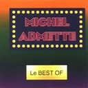 Michel Admette - Best of