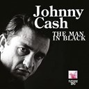 Johnny Cash - Johnny cash, vol.1 (the man in black)