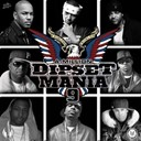 40 Cal / A Mafia, Atis / Bre Swagz / Cam'ron / Caniva / Dave Knickz / Duke Deniro / Dyce Dilly / Freekey Zekey / Hell Rell / Jim Jones / Juelz Santa / Juelz Santana / L.b. / Lino Cordova / Sen City / Sinto / Soul City / Splash Commitee / Vado / Young Ase / Young Dro / Young Hustle, Iceman - Dipset mania, vol. 9