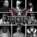 40 Cal / A Mafia, Atis / Bre Swagz / Cam'ron / Caniva / Dave Knickz / Duke Deniro / Dyce Dilly / Freekey Zekey / Hell Rell / Jim Jones / Juelz Santa / Juelz Santana / L.b. / Lino Cordova / Sen City / Sinto / Soul City / Splash Commitee / Vado / Young Ase / Young Dro / Young Hustle, Iceman - Dipset mania, vol. 9