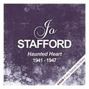 Jo Stafford - Haunted heart  (1941 - 1947)