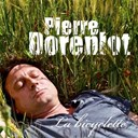 Pierre Dorenlot - La bicyclette