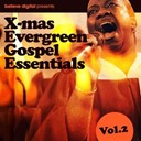 Anno Domini Gospel Choir / Billie Anderson / Cheryl Porter / Chicken Mambo / Coro Gospel 'collegio Villoresi San Giuseppe' / Eden Gospel Choir / Fabrizio Poggi / Free Gospel Band / Joan Orleans / Liz Petty / New Sisters Gospel Choir / San Bartolomeo Gospel Choir / The 48 Singin' Factory / The Harlem Ten / Tommy Eden - X-mas evergreen gospel essentials, vol. 2