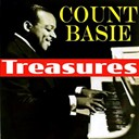 Count Basie - Count basie treasure
