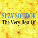 Suzy Solidor - The very best of