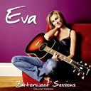 Eva - Bittersweet sessions (deluxe version)