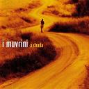 I Muvrini - A strada