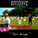 Kamnouze - Ton ange
