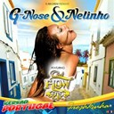 Cali Flow 212 / G Nose / Nelinho - Freshkinha (remix)